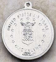 Catholic Air Force Medal